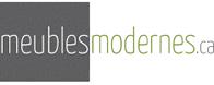 MeublesModernes.ca | Meubles Modernes Canada